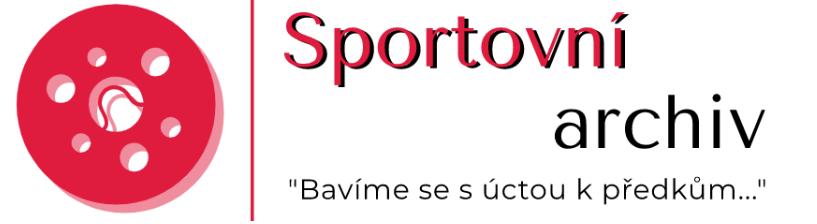 Sportovní archiv